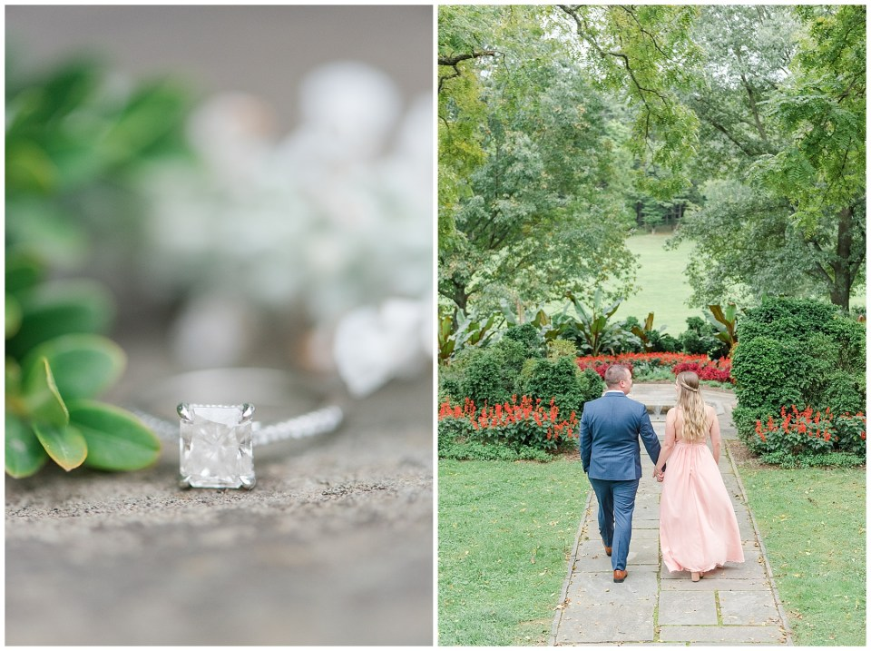 glenville-mansion-maryland-engagement-photos-32_photos.jpg