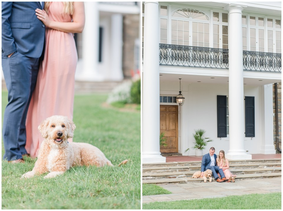 glenville-mansion-maryland-engagement-photos-3_photos.jpg