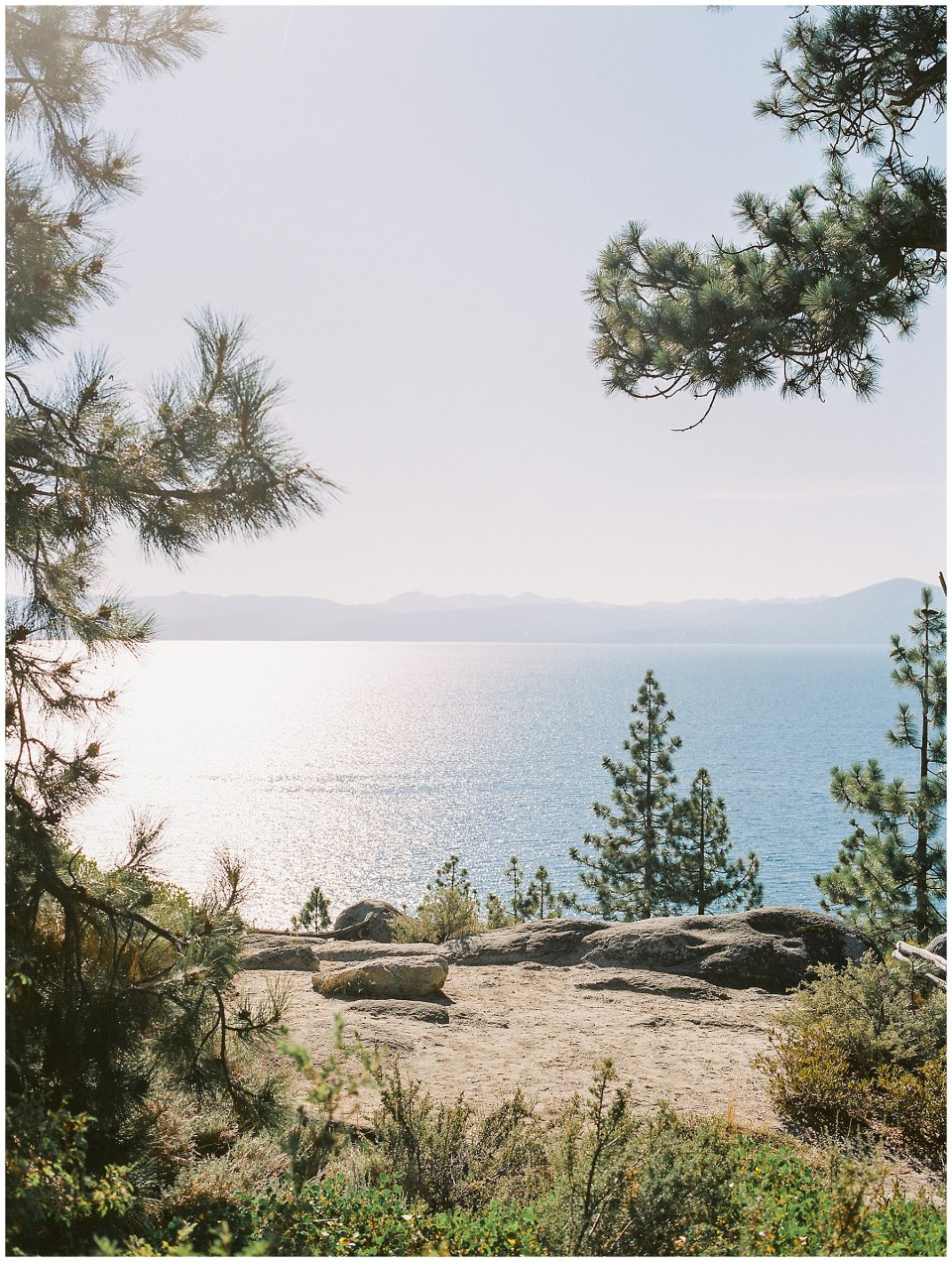 lake-tahoe-film-photos-3_photos.jpg