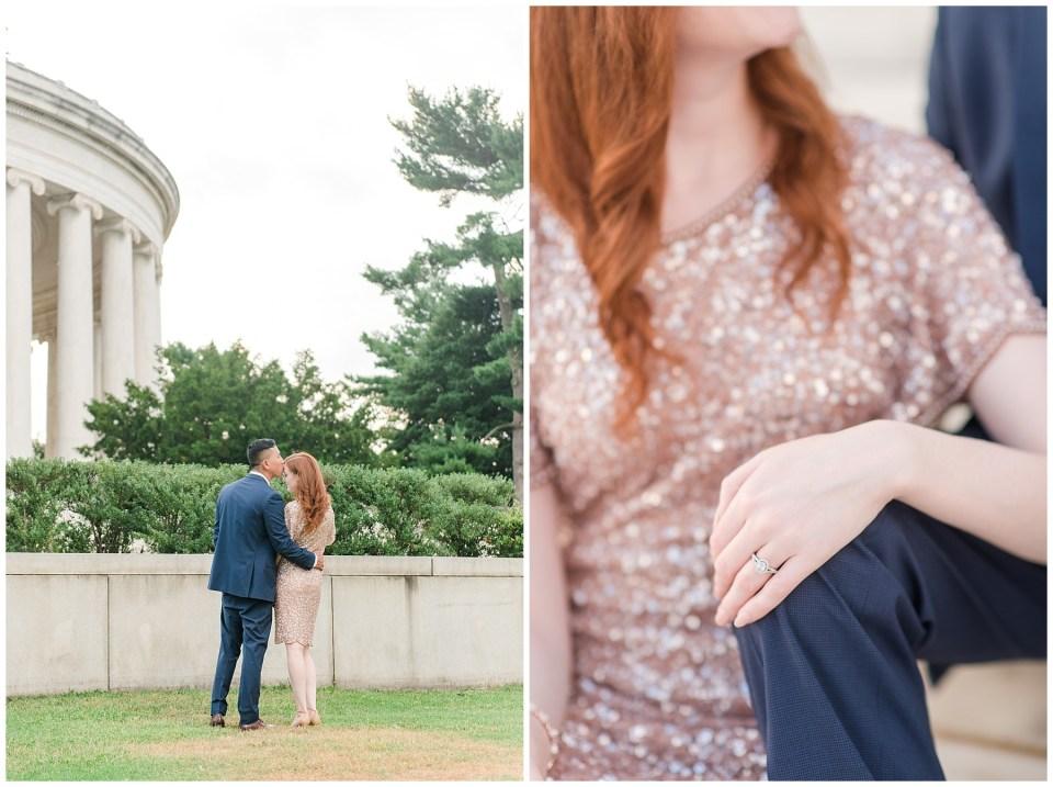 lincoln-memorial-engagement-photos-fine-art-wedding-photographer-14_photos.jpg