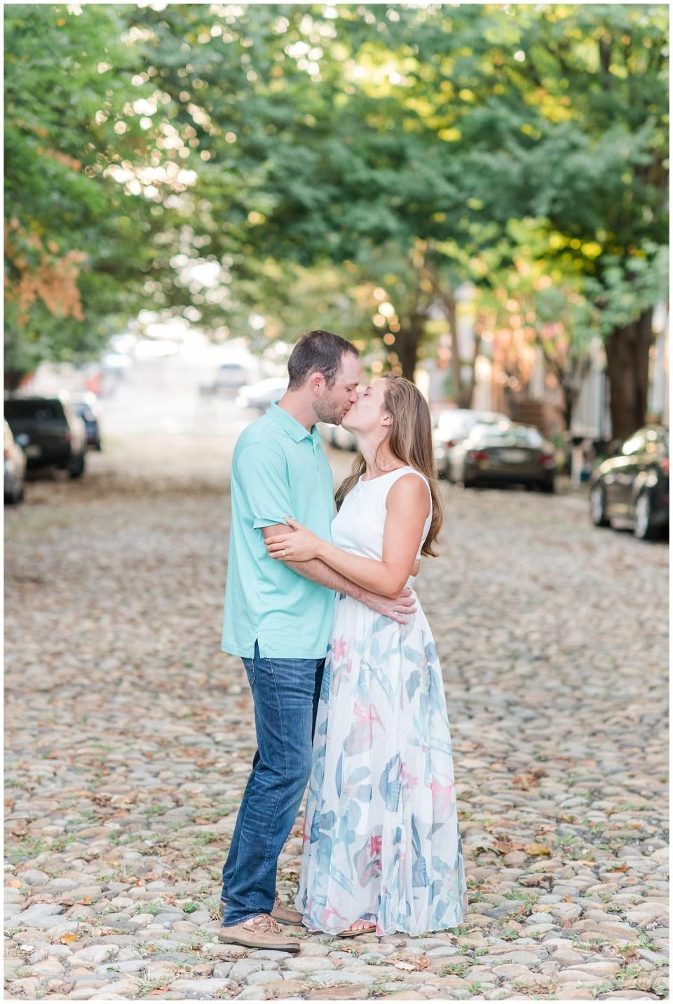 mary-kyle-engagement-photos-49_photos.jpg