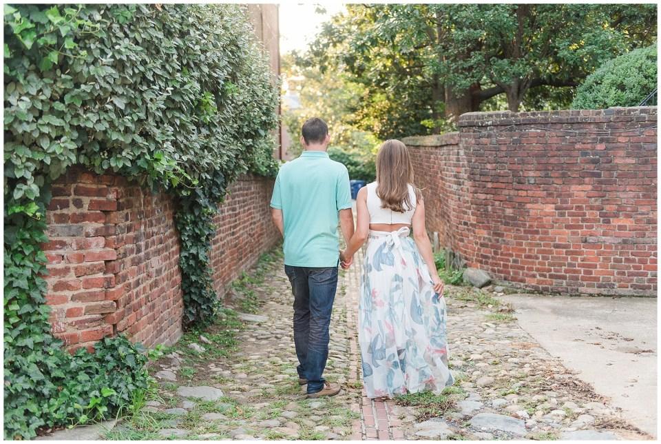 mary-kyle-engagement-photos-54_photos.jpg