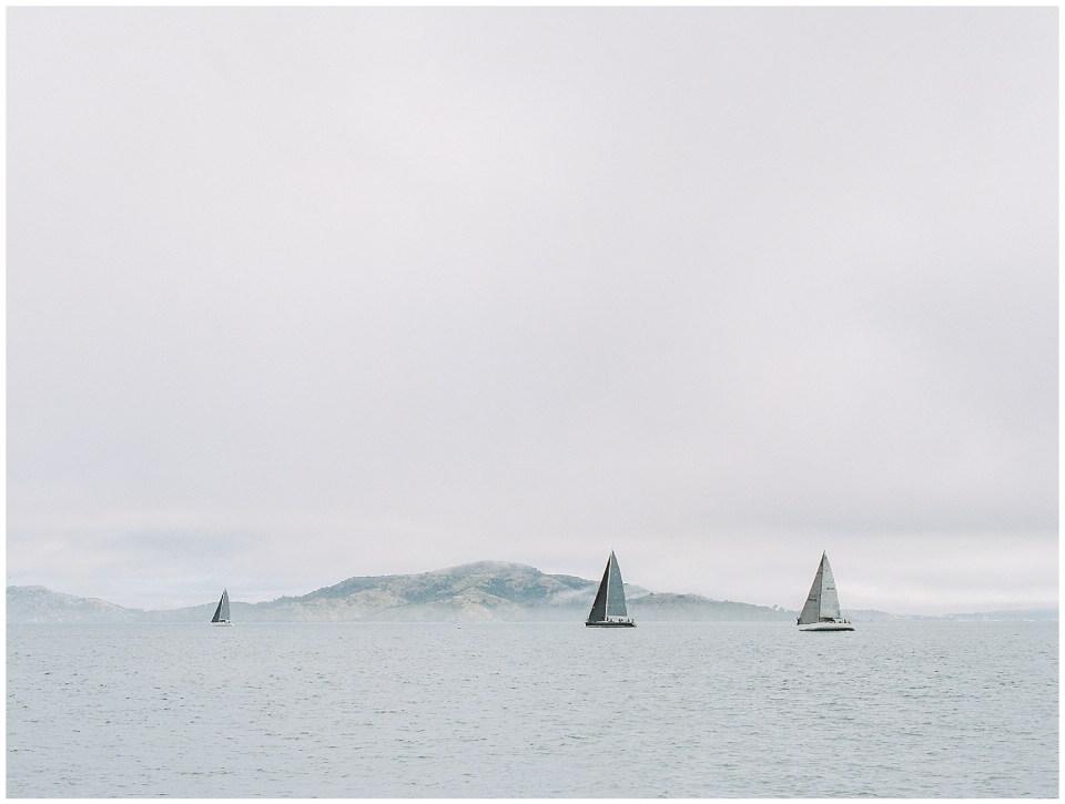 alcatraz-photo