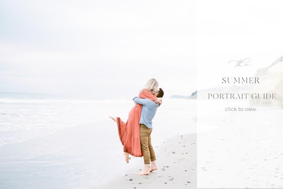 engagement-photos-summer-best-season
