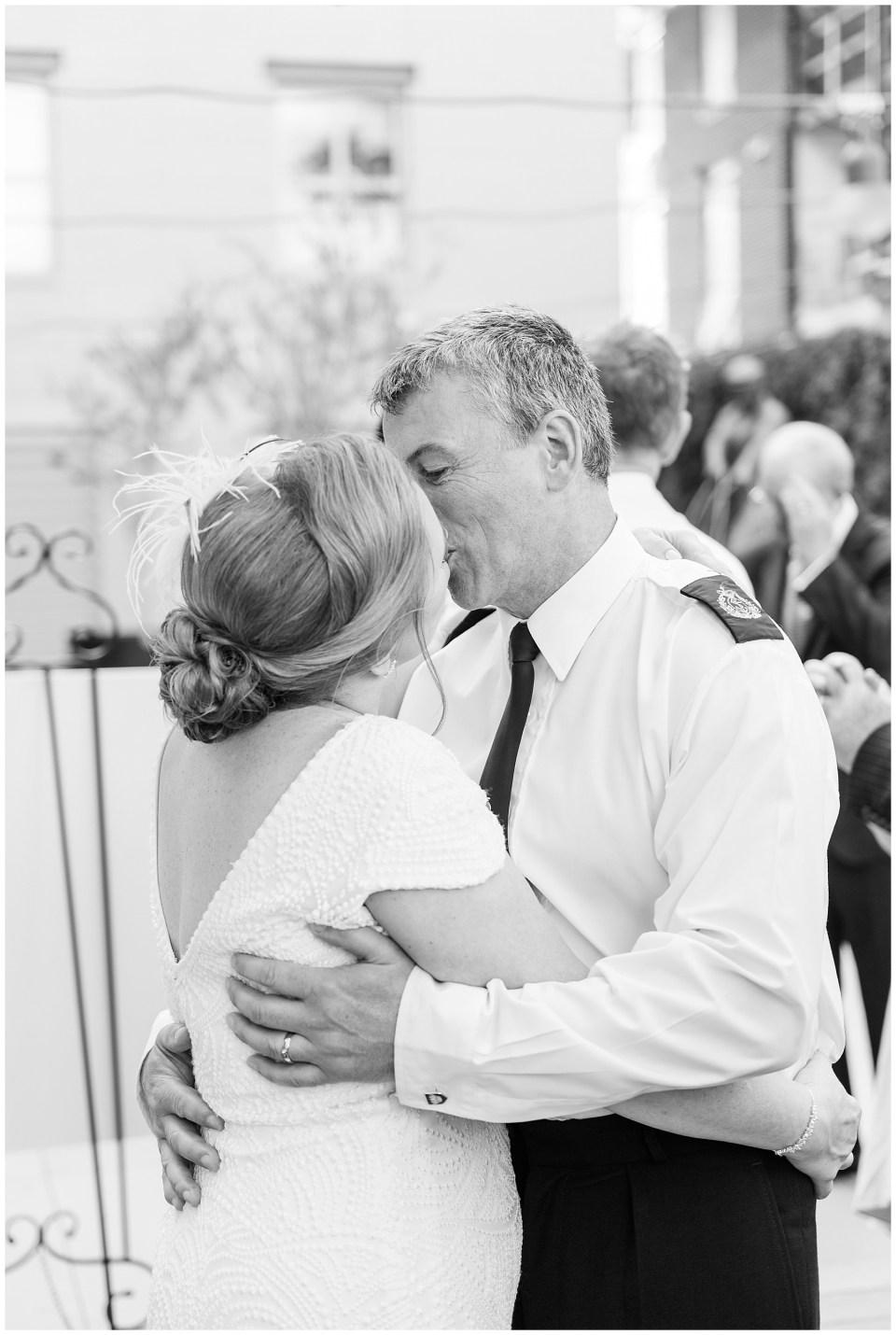 amy-jim-wedding-photos-509_photos.jpg