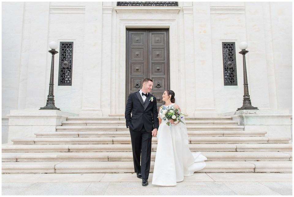 potomac-view-terrace-wedding-photos