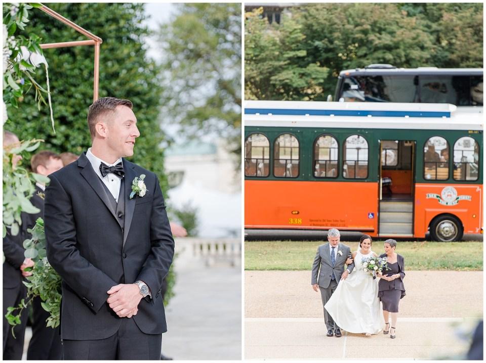 potomac-view-terrace-american-pharmacist-association-ceremony-wedding-photo