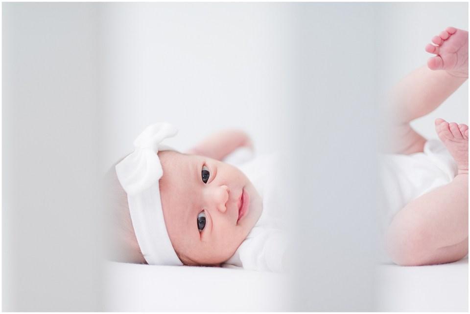 lifestyle-film-virginia-newborn-photographer