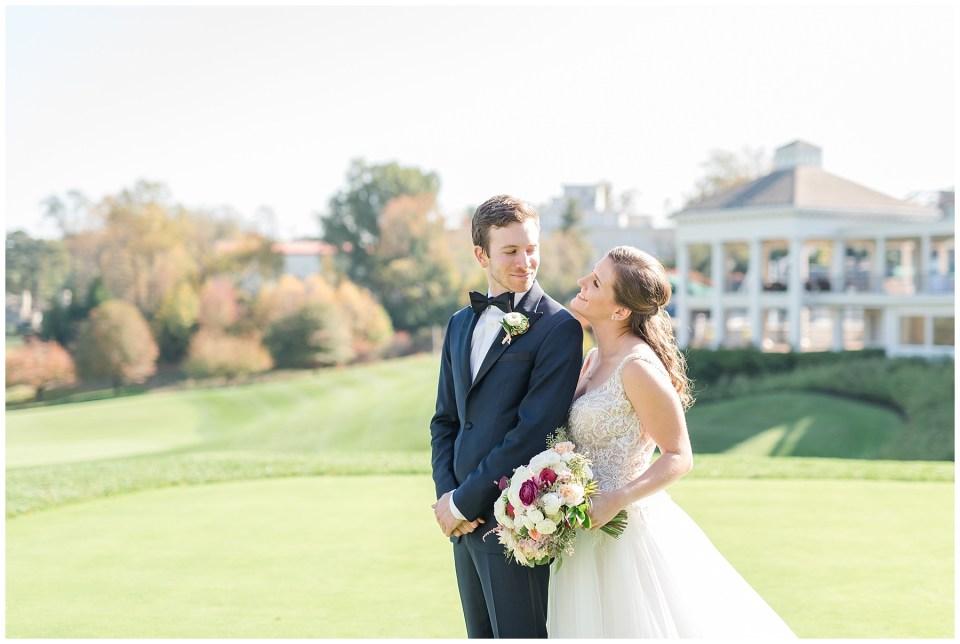 washington-golf-country-club-wedding-photos-54_photos.jpg