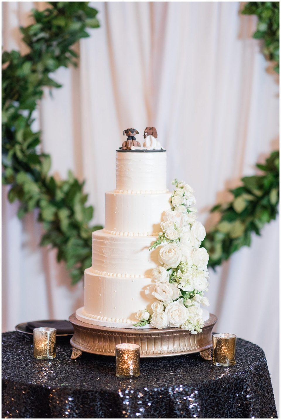 charlotte-north-carolina-trump-national-wedding-photos-virginia-photographer-108_photos.jpg