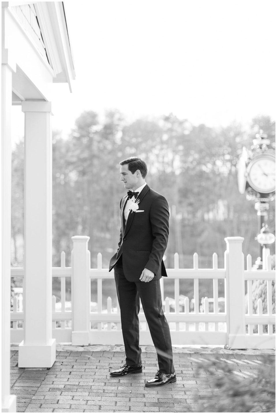 charlotte-north-carolina-trump-national-wedding-photos-virginia-photographer-168_photos.jpg