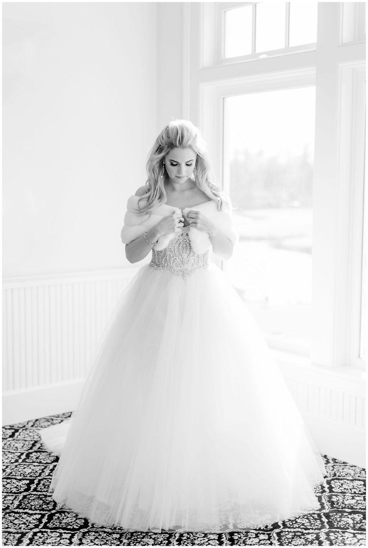 charlotte-north-carolina-trump-national-wedding-photos-virginia-photographer-35_photos.jpg