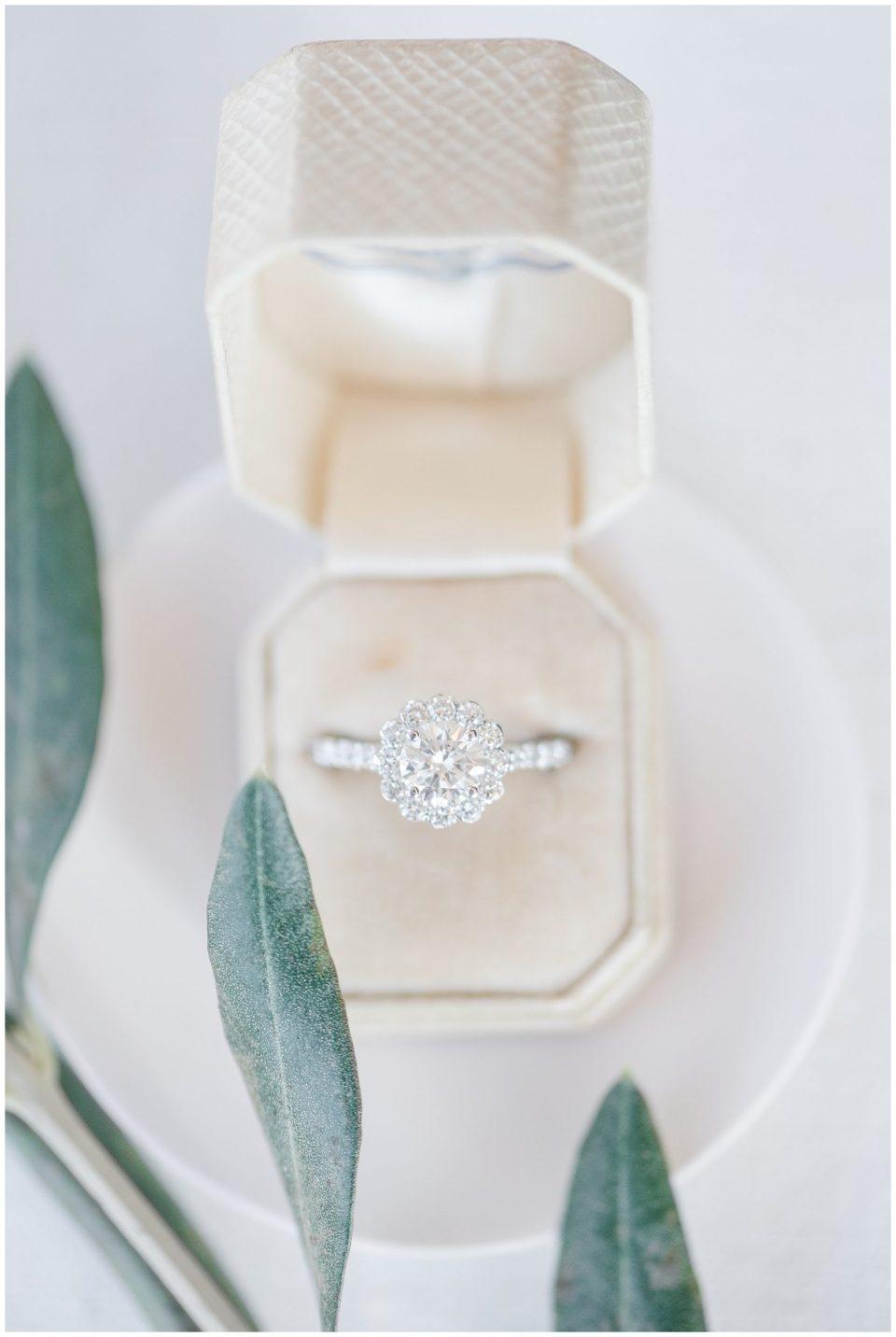 northern-virginia-fine-art-wedding-photographer
