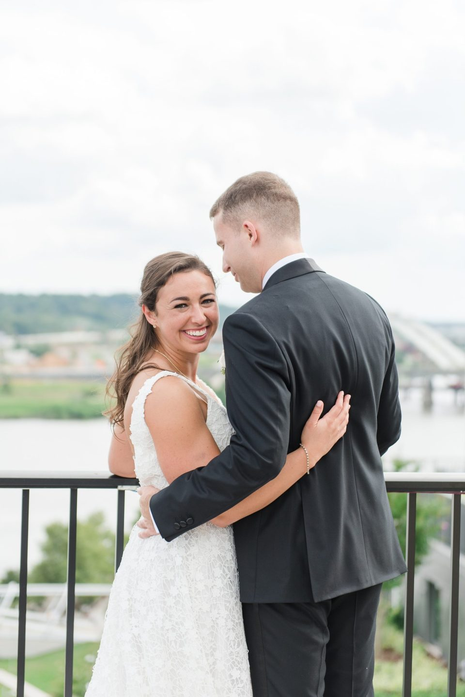 thompson washington dc wedding photos
