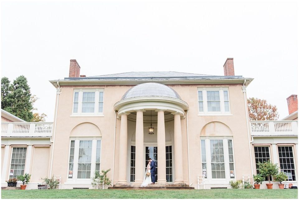 washington dc wedding photographer tudor place photo