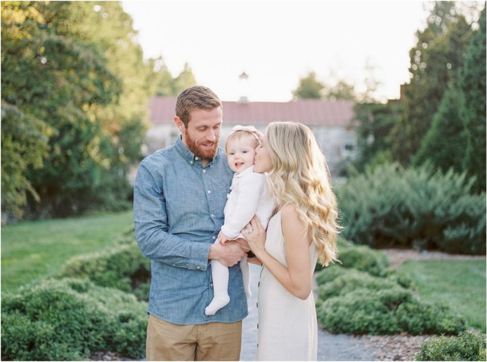 virginia family photos