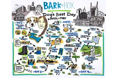 barkbox_nashville-small