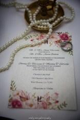 Pre-Ceremony-45