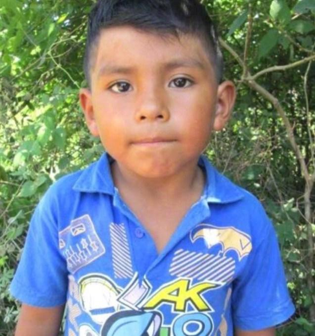 sponsored child, World Vision https://www.worldvision.org/