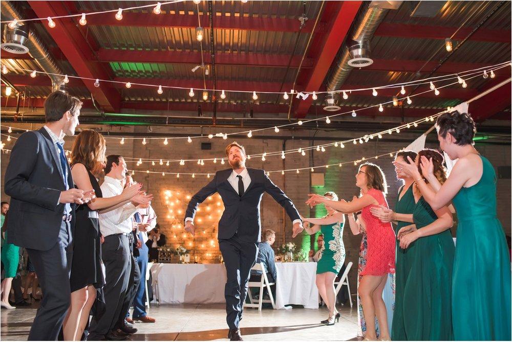 8 Breathtaking Metro Detroit Wedding Venues Emily Andy