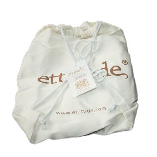 Ettitude Bamboo Sheet Set Giveaway