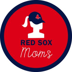 Red Sox Moms media