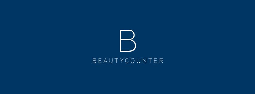 Beautycounter Favorites