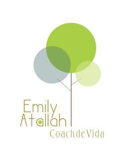 cropped-logo-en-jpg1.jpg