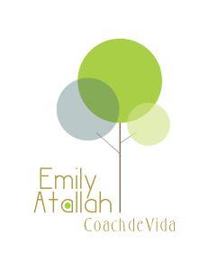 Emily Atallah Coach de Vida