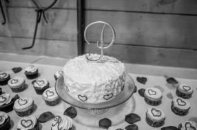 R&R Cake