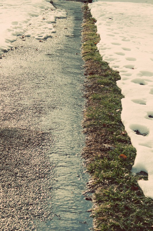 Ground Lines