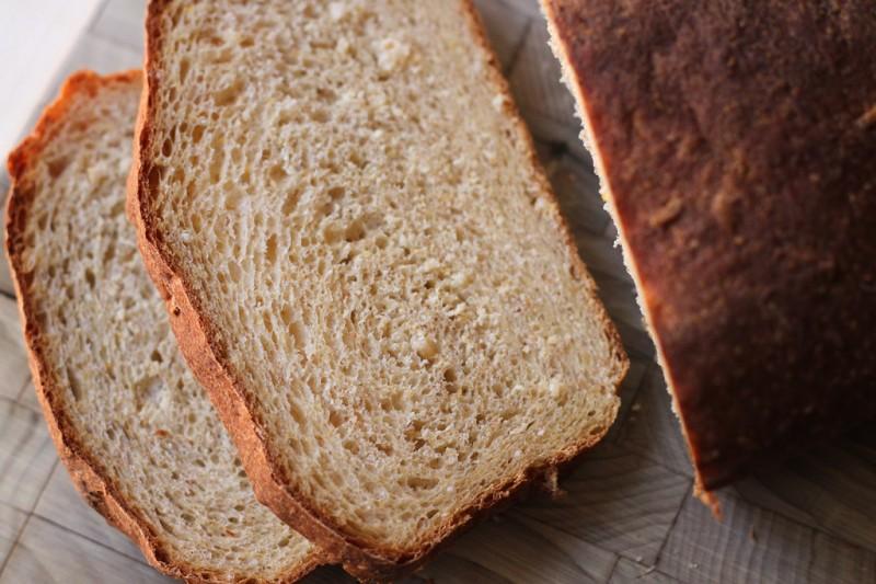 Multi-grain Extraordinaire