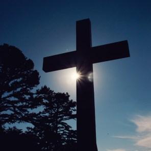 1023_cross