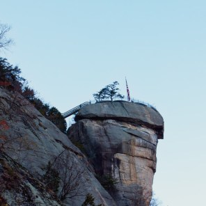 1116_chimney-rock-up2