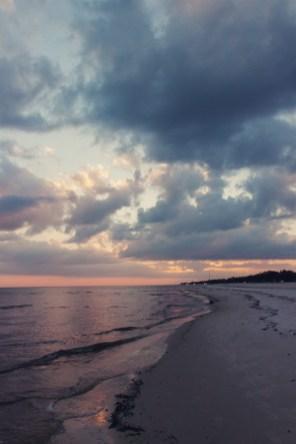 208_beach1