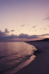 208_beach4