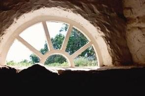 603_window