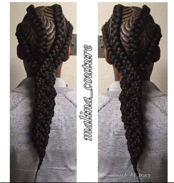 braids by tracy.JPG 8
