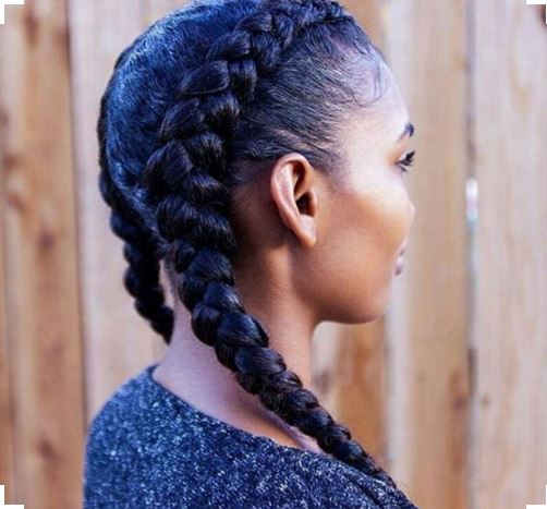 dutch braid 10