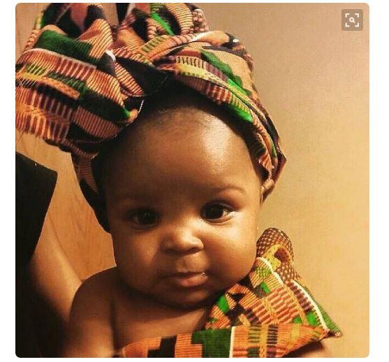 baby turban 13
