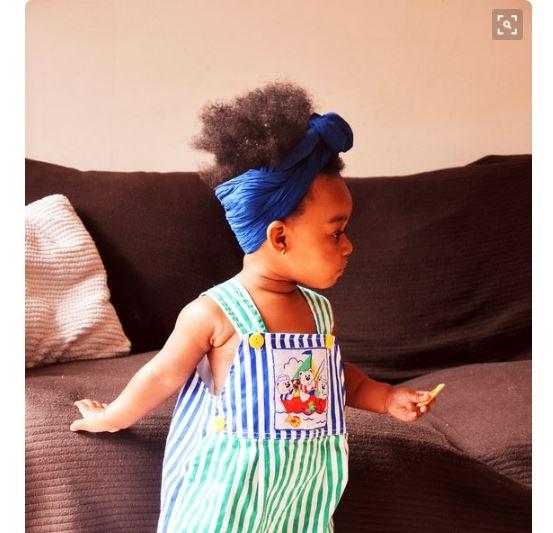 baby turban 15