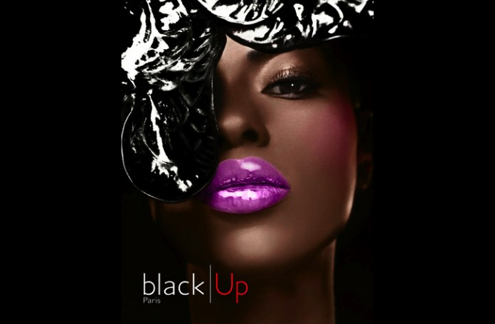 blackUp