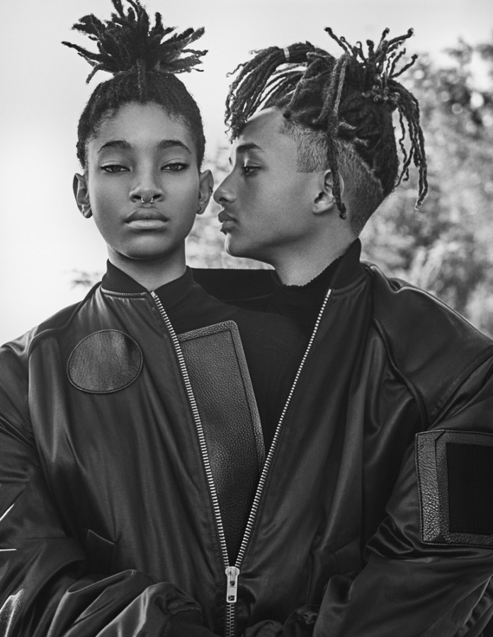 img-willow-and-jaden_193436326903