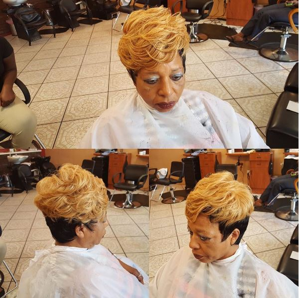 custom-wig