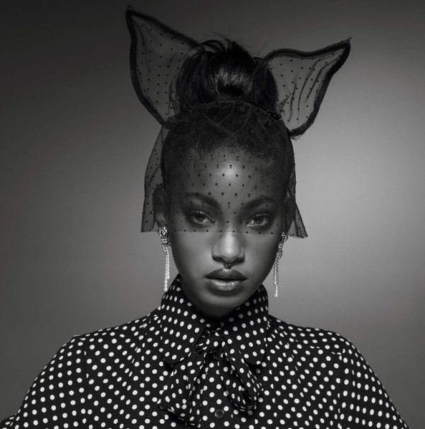 vogue-paris-december-2016-january-2017-willow-smith-by-inez-and-vinoodh-09-768x776
