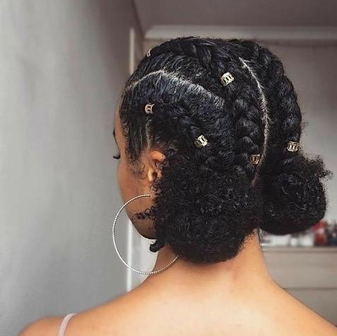 school hairstyles 8 cute