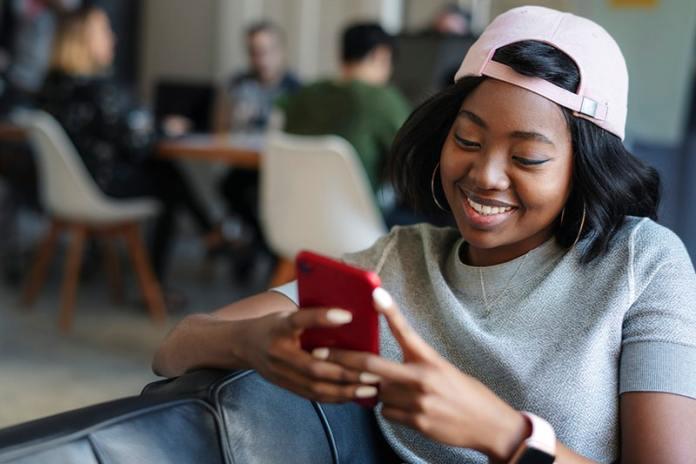 Black Girl's Beginner's Guide To Investment