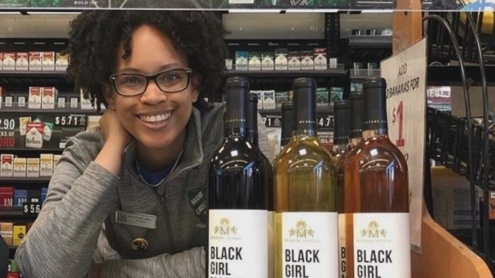 Black-owned 7-Eleven