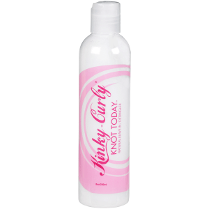 Best Moisturizing Products for Natural Hair