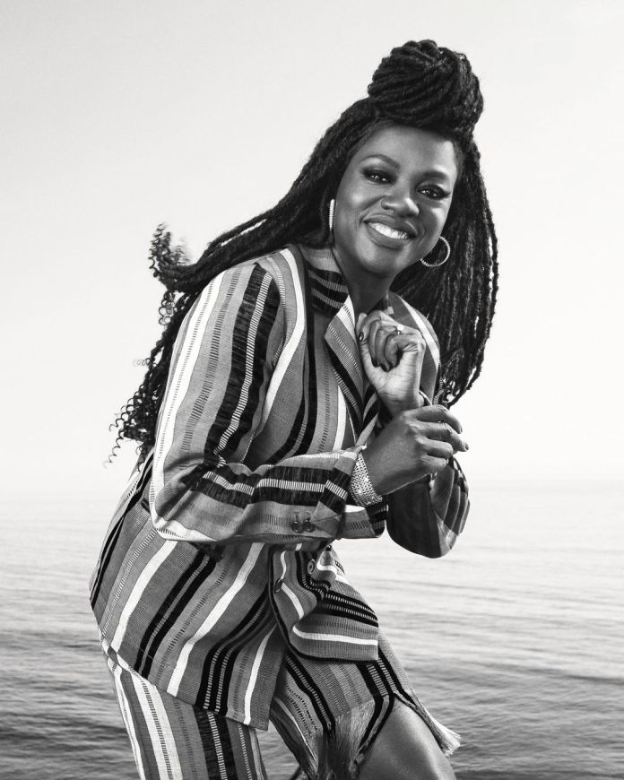 protective styles for Instyle Magazine